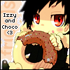 ChocolateDonut's Avatar
