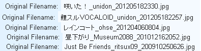 Piapro filename examples.PNG
