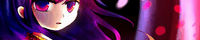 Banner6363627.png