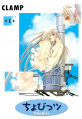Chobits1japanese.jpeg