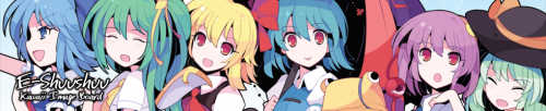 Touhougirls.png